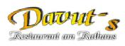 Davuts Restaurant am Rathaus