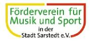 Förderverein für Musik und Sport
