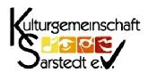 Kulturgemeinschaft Sarstedt