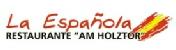Restaurant La Espanola