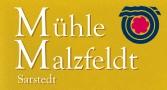 Mühle Malzfeldt
