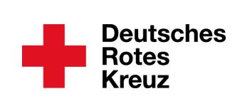 https://www.drk.hildesheim-marienburg.de/sarstedt.html