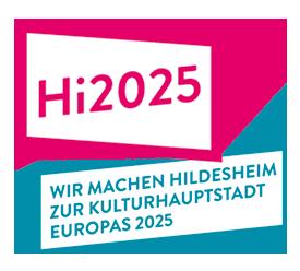 https://www.hi2025.de