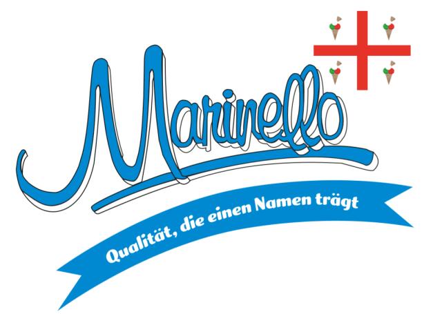 http://www.eis-marinello.de/