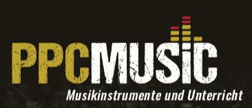 https://www.ppcmusic.de
