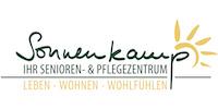 https://daslebenswerk.de/sonnenkamp/