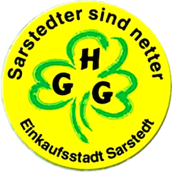 http://www.ghg-sarstedt.de