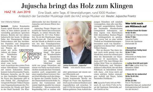 2019-Presse-HiAZ180619