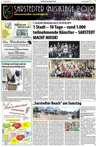 2019-Presse-KB190619a