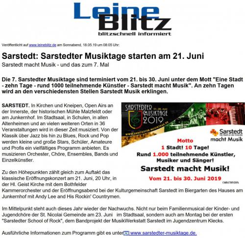 2019-Presse-Leineblitz180519