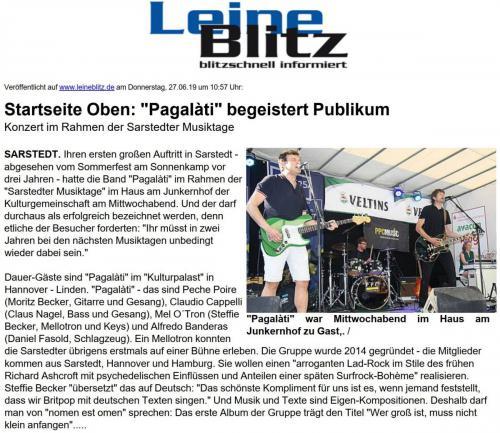 2019-Presse-Leineblitz270619