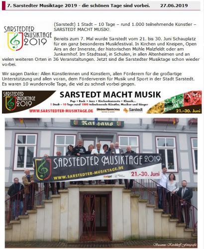 2019-Presse-StadtSarstedt270619
